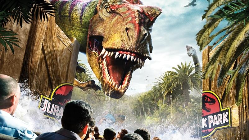 Jurassic-Park_25_on_ride_802x535.jpg