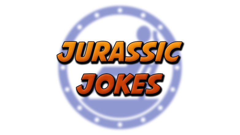 Jurassic-Jokes.jpg