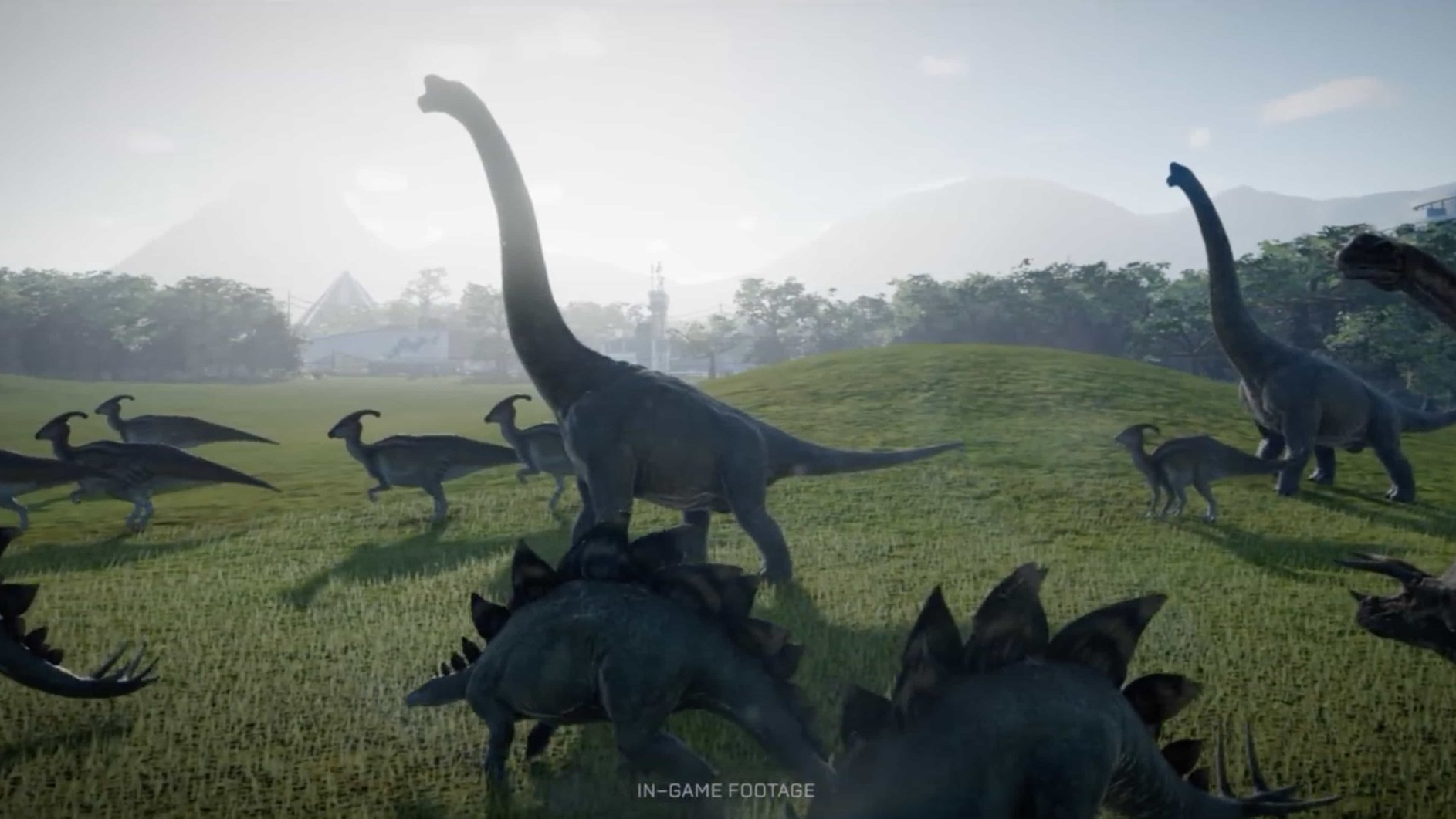 Vamers-Gaming-Jurassic-World-Evolutions-first-in-game-footage-is-Wondrous-1.jpg