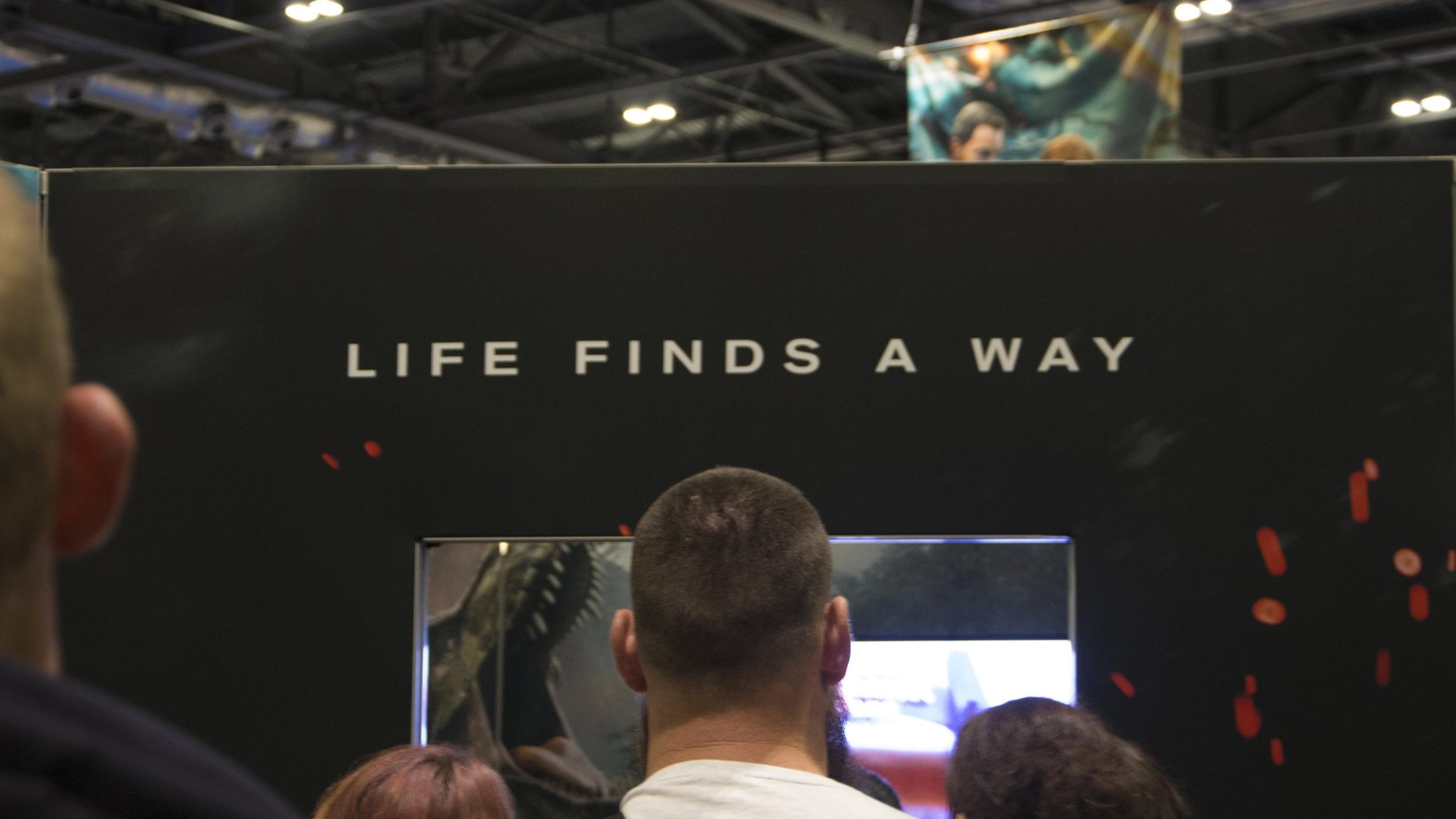 Life Finds A Way.jpg