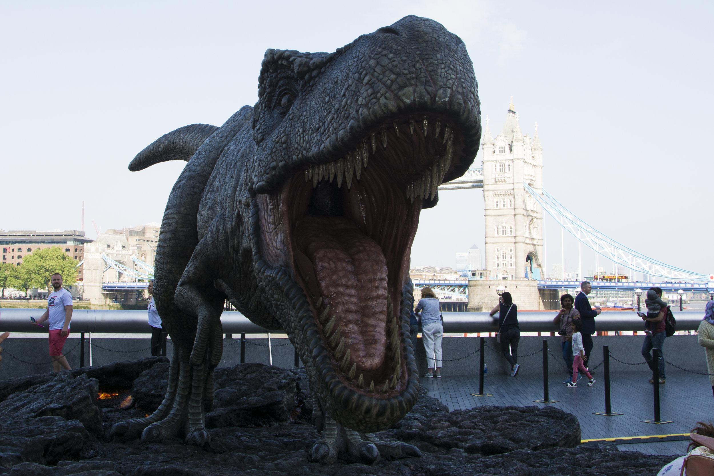 T-Rex 6.jpg