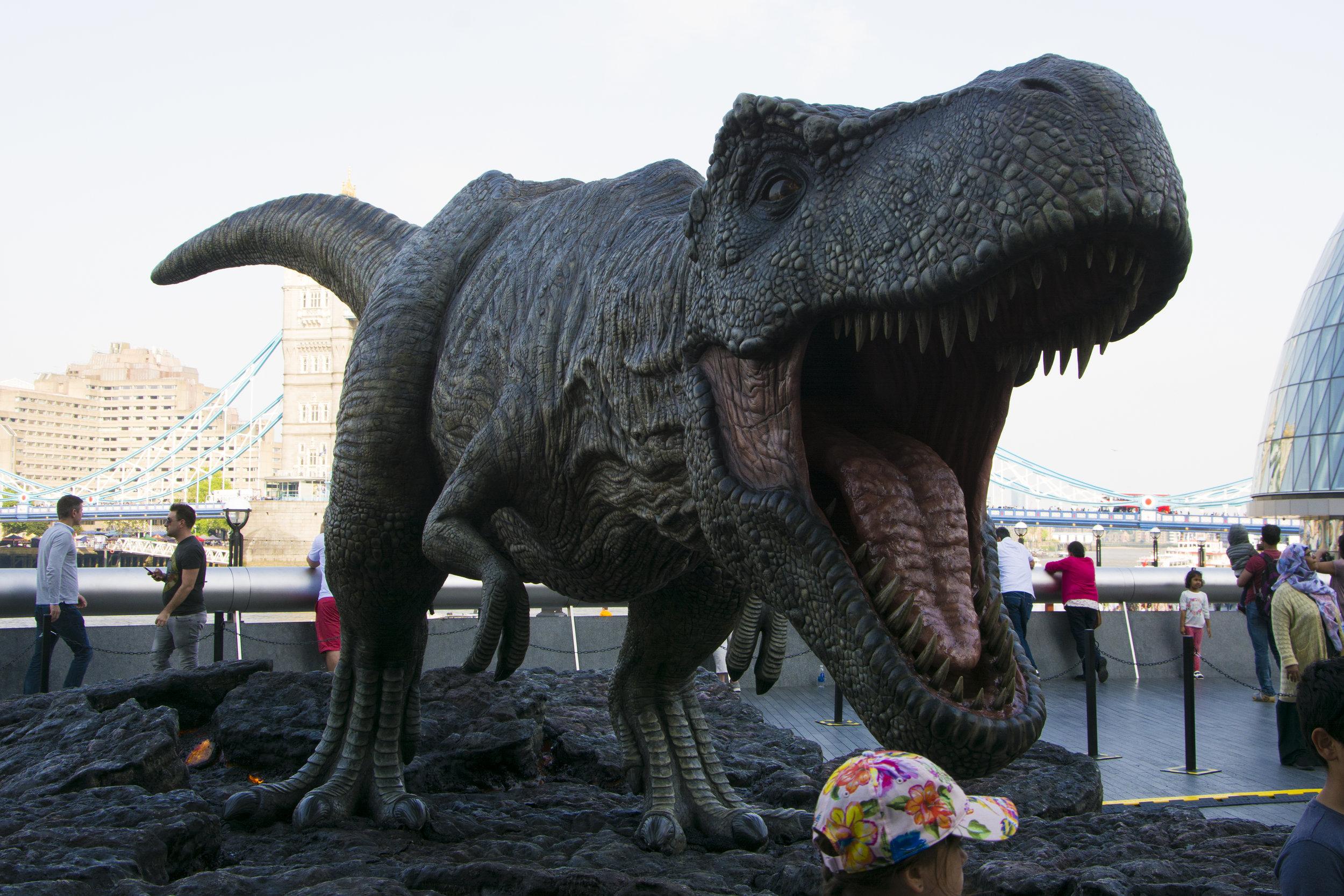 T-Rex 5.jpg