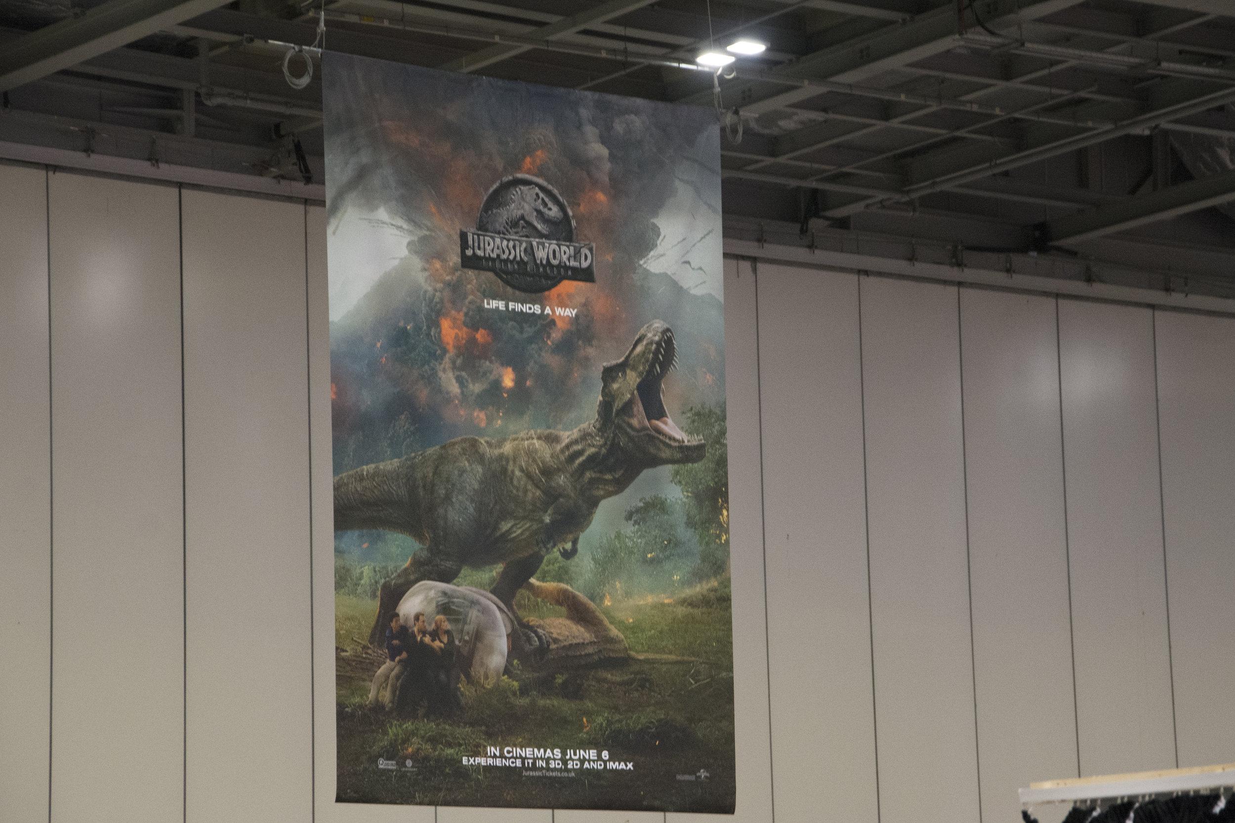Banner 1.jpg