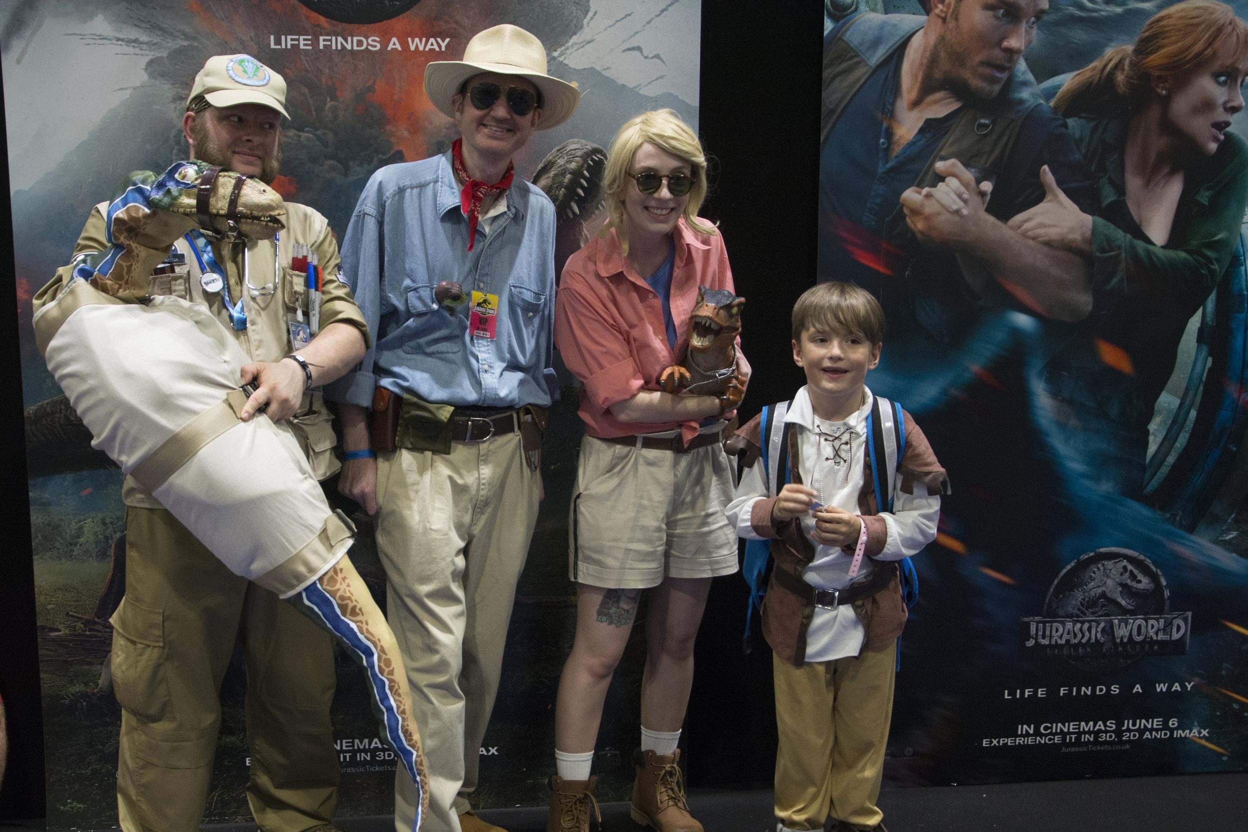 Group with Boy 1.jpg