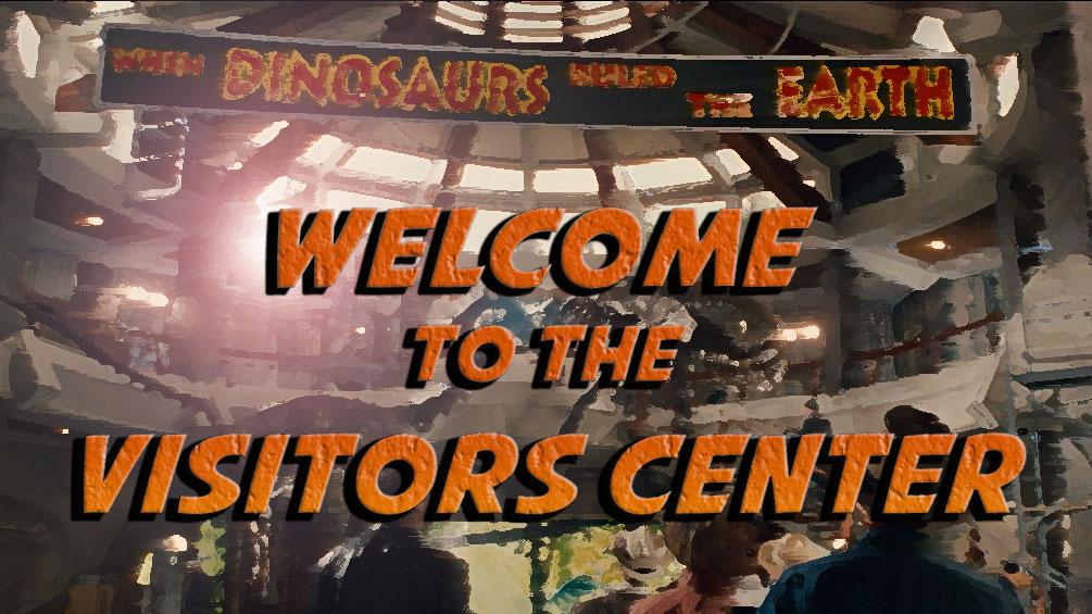 Visitors Center.jpg