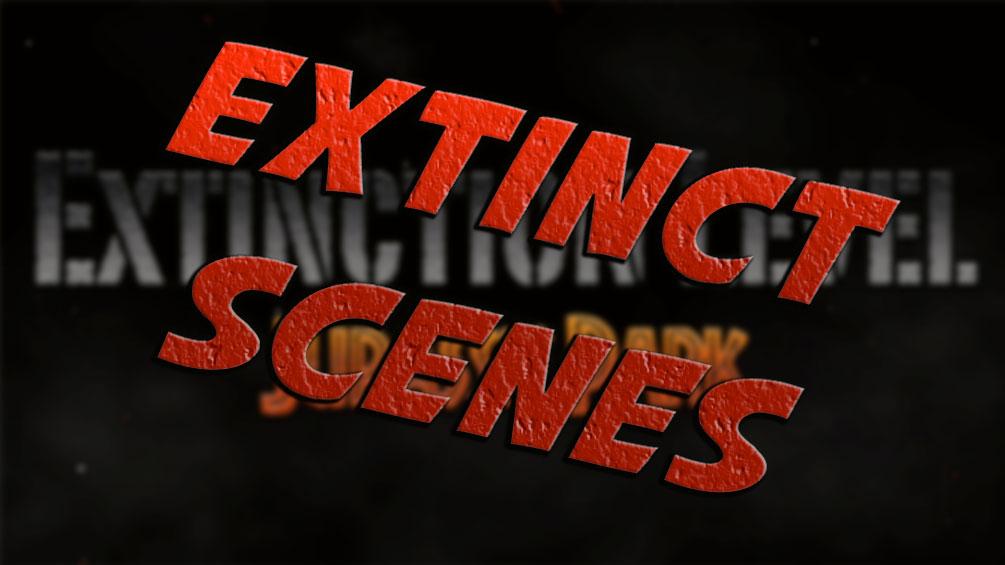 Extinct Scenes.jpg