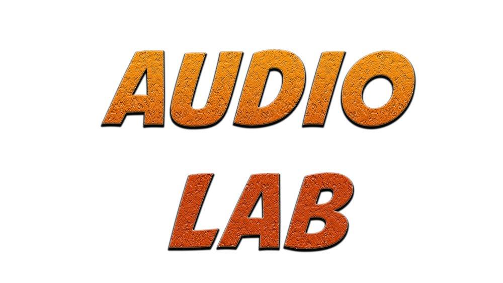 Audio Lab.jpg