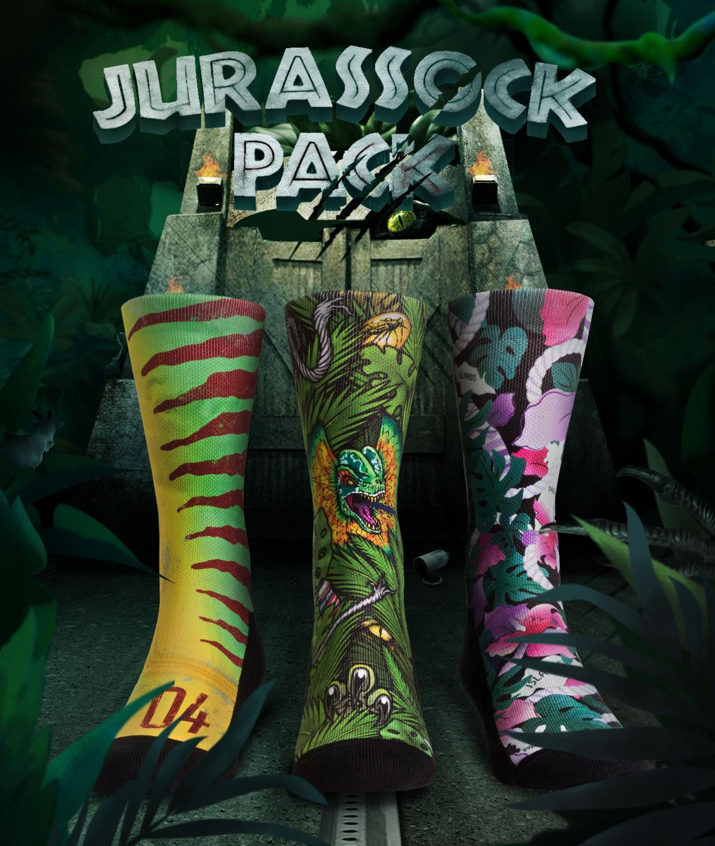 Jurassic-Park---Instagram (1).jpg