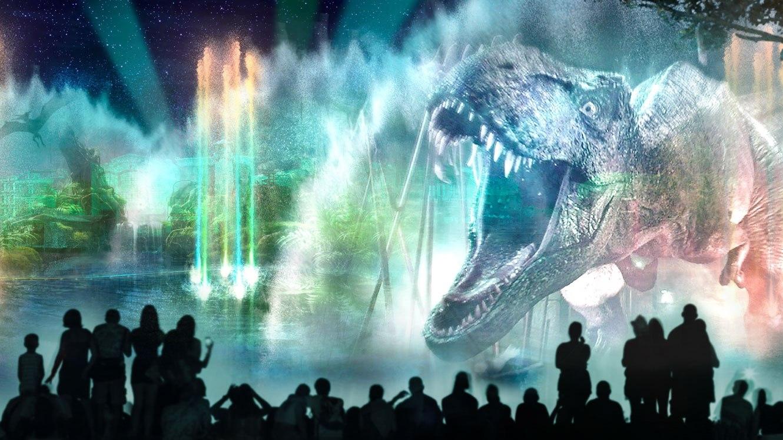 Universal-Orlandos-Cinematic-Celebration-is-Coming-this-Summer-to-Universal-Orlando-Resort.jpg
