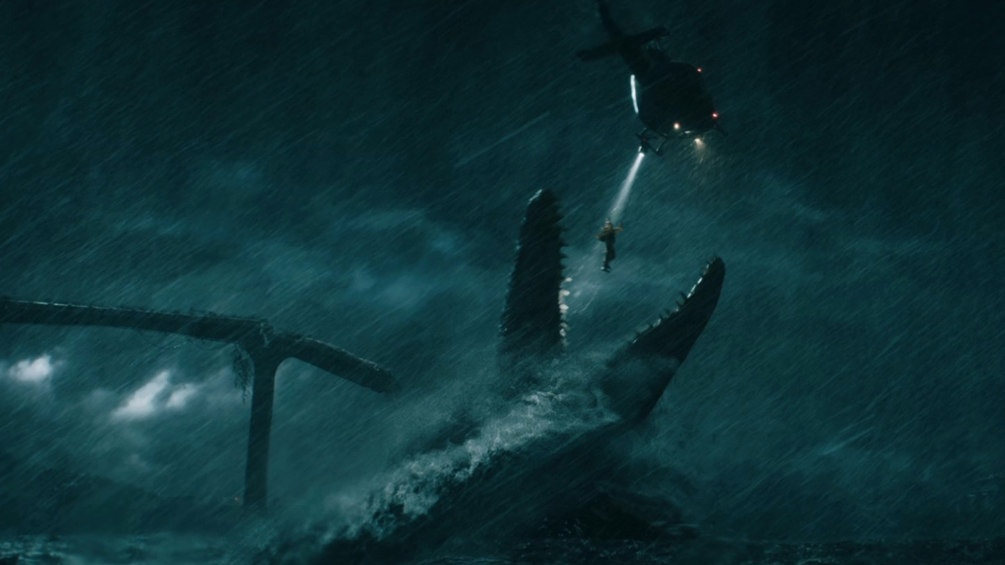 jurassic-world-fallen-kingdom-mosasaurus-helicopter.jpg