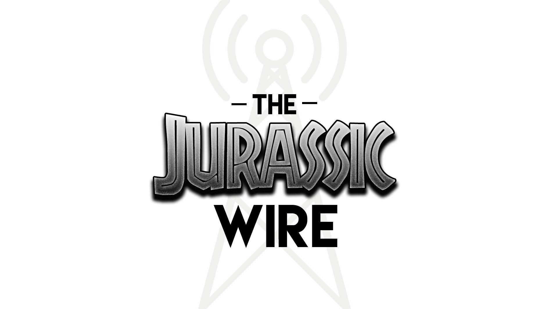 The-Jurassic-Wire.jpg