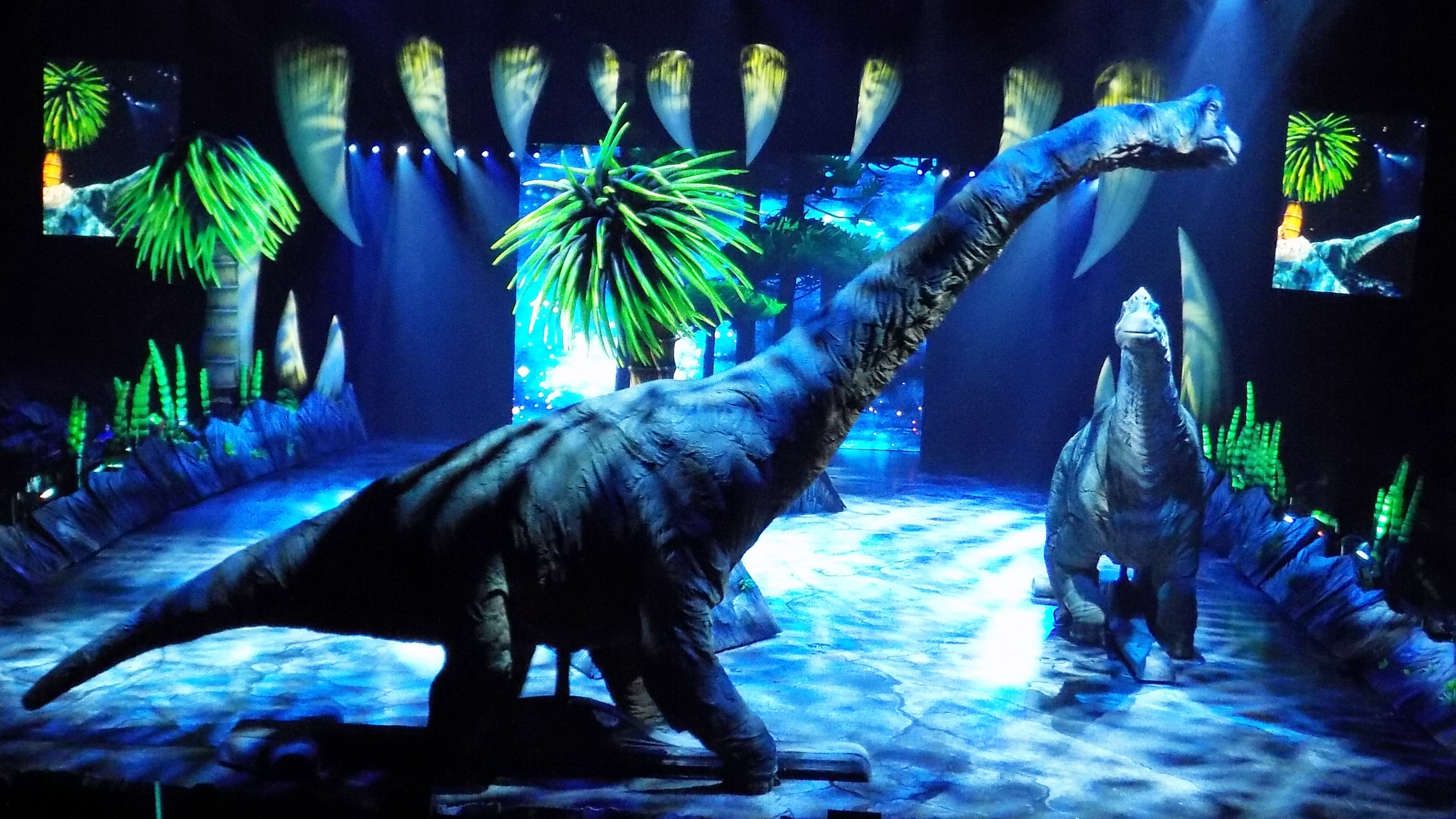 Brachiosaur 2.jpg