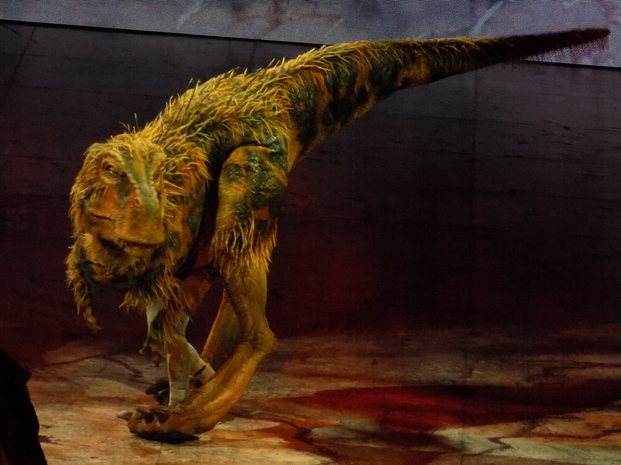 Baby T-Rex 2.jpg