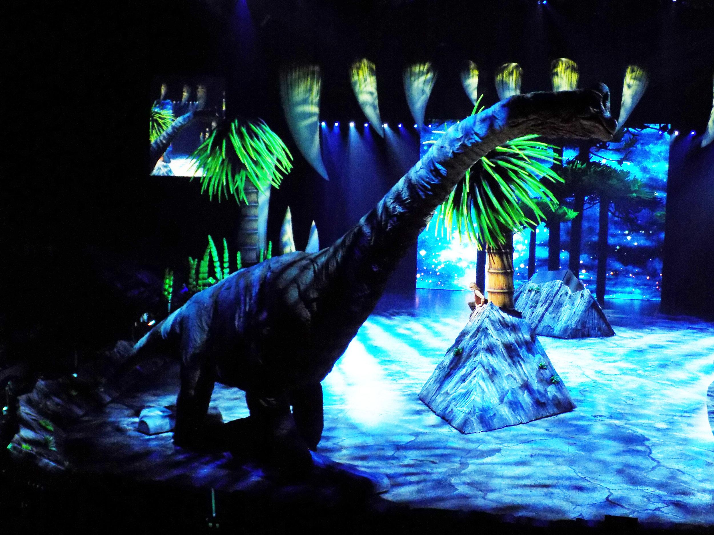 Brachiosaur.jpg