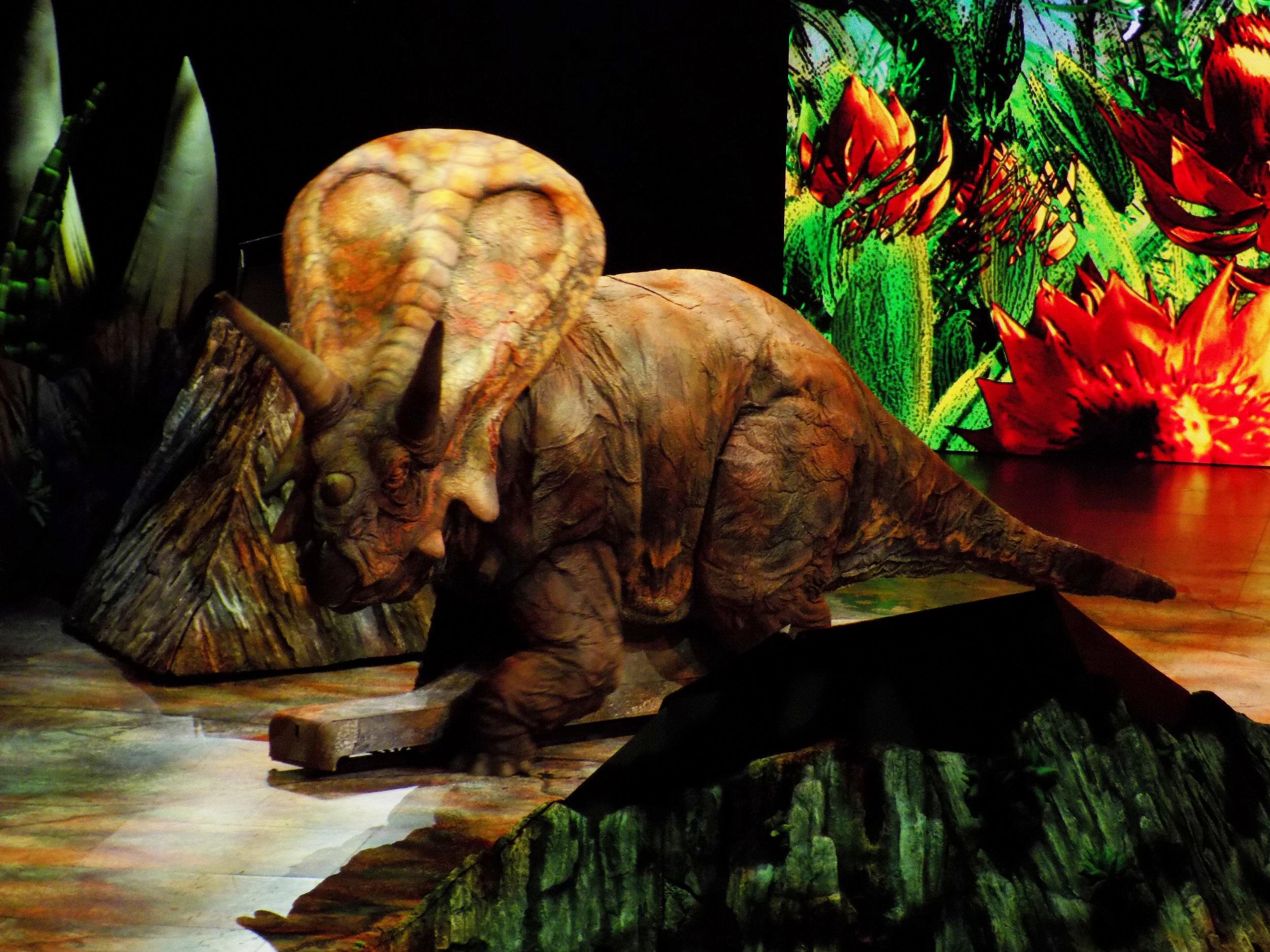 Torrosaurus.jpg