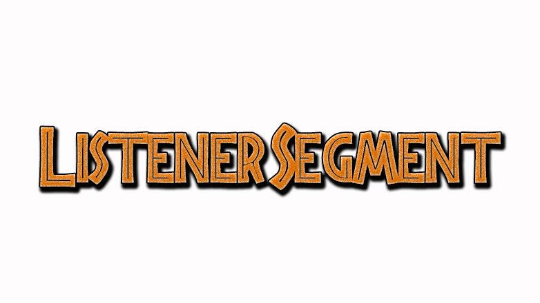 ListenerSegment.jpg