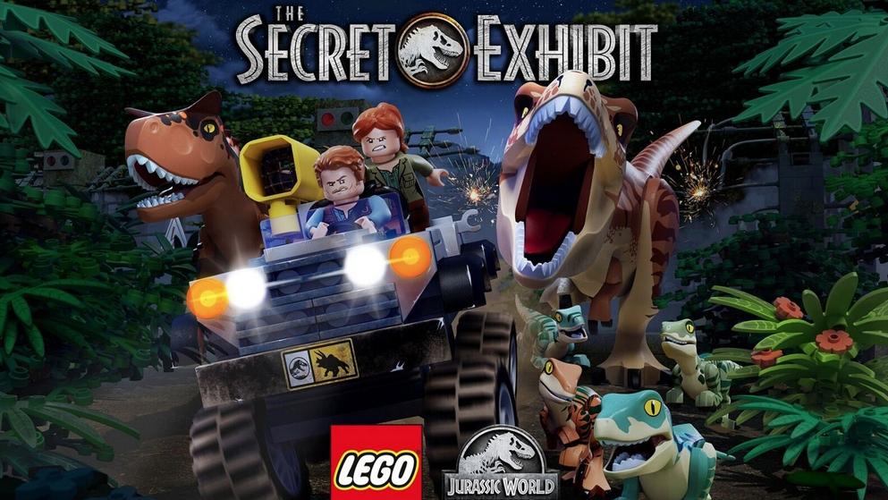 lego-jurassic-world-the-secret-exhibit-post.jpg