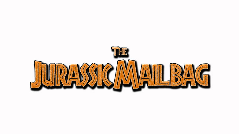 The_Jurassic_Mailbag.jpg