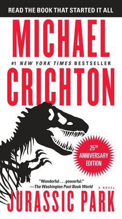 Image 2 Jurassic Park book cover.png