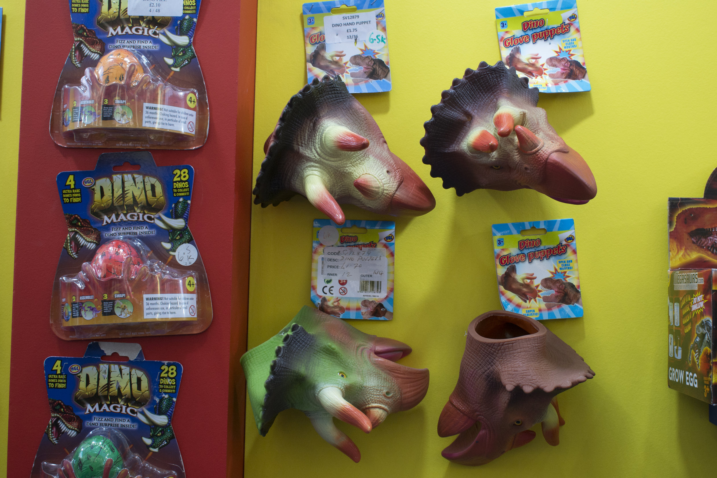 Megasaurus Hand Puppets.jpg