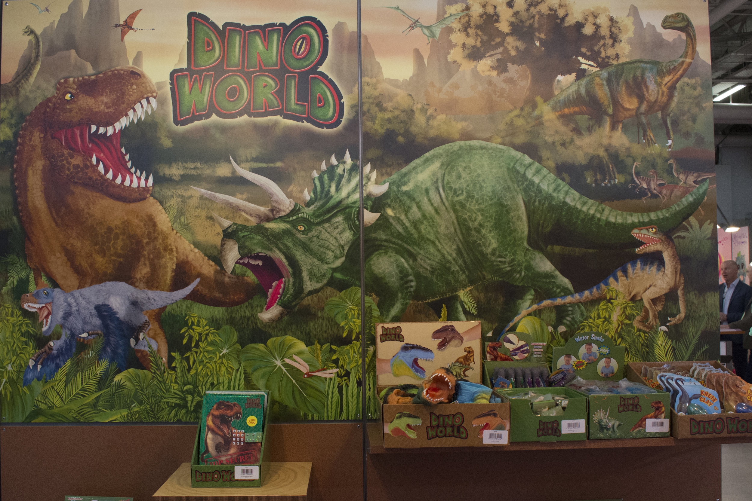 Dino World One.jpg