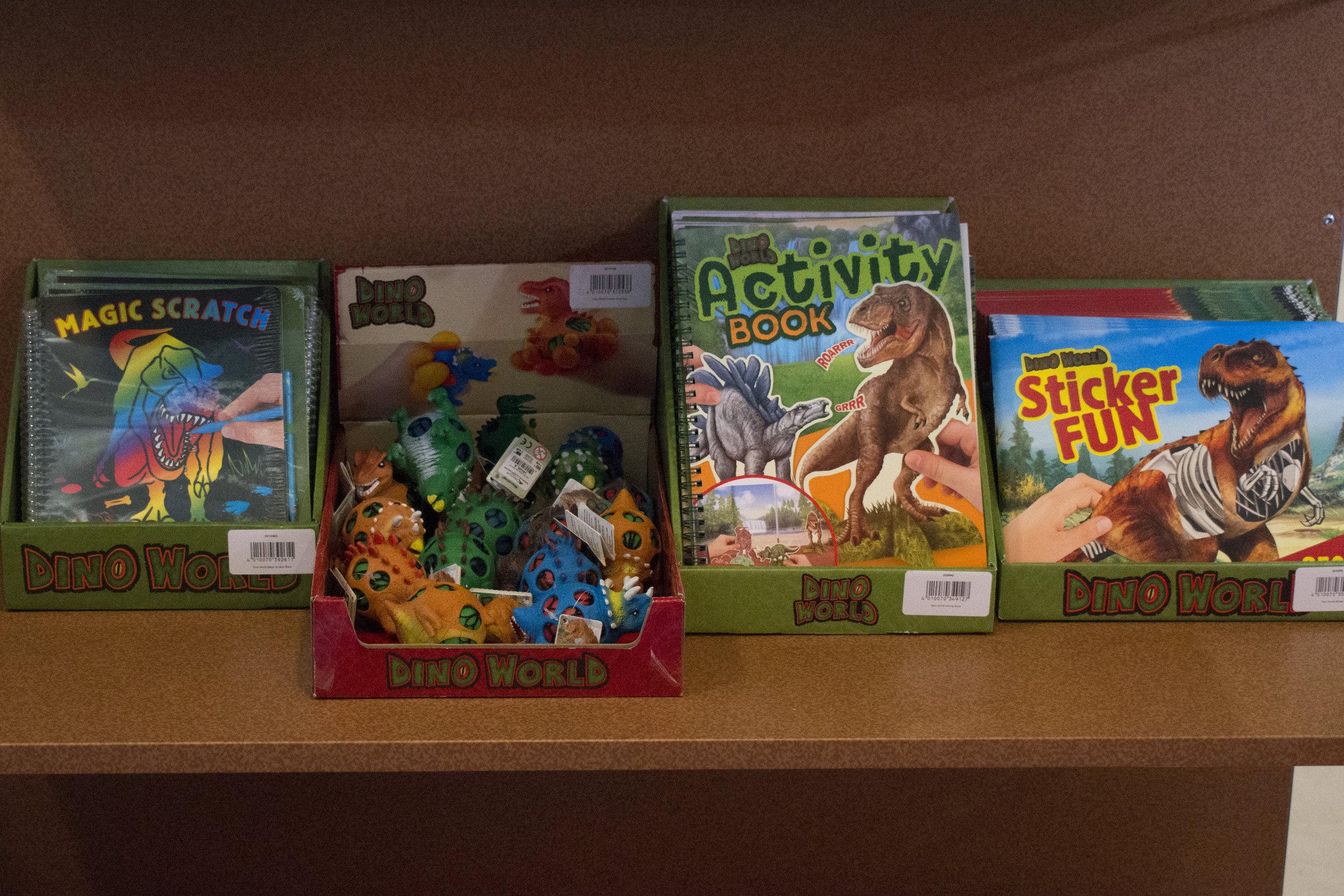 Dino World Shelves 2.jpg