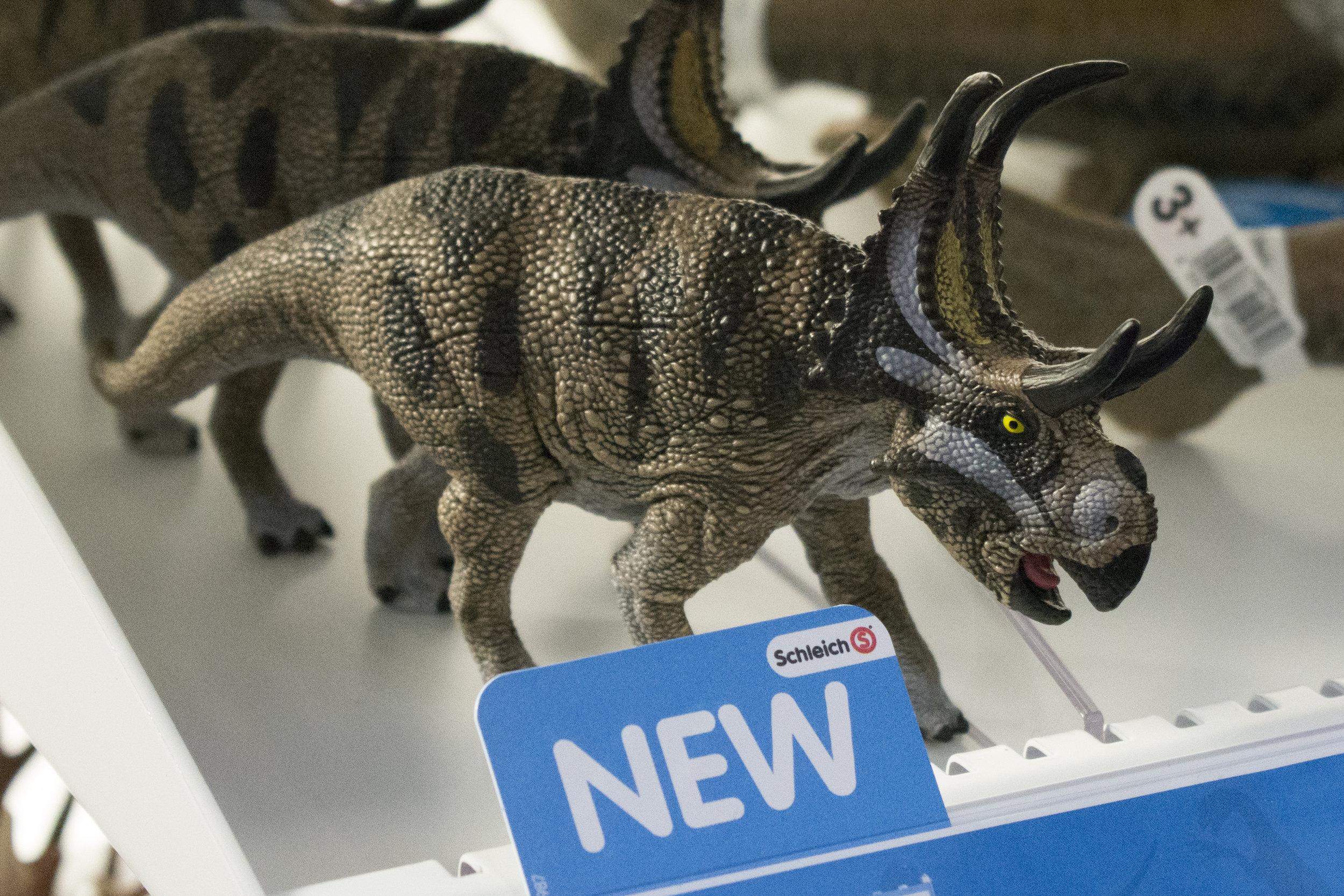 Diabloceratops.jpg