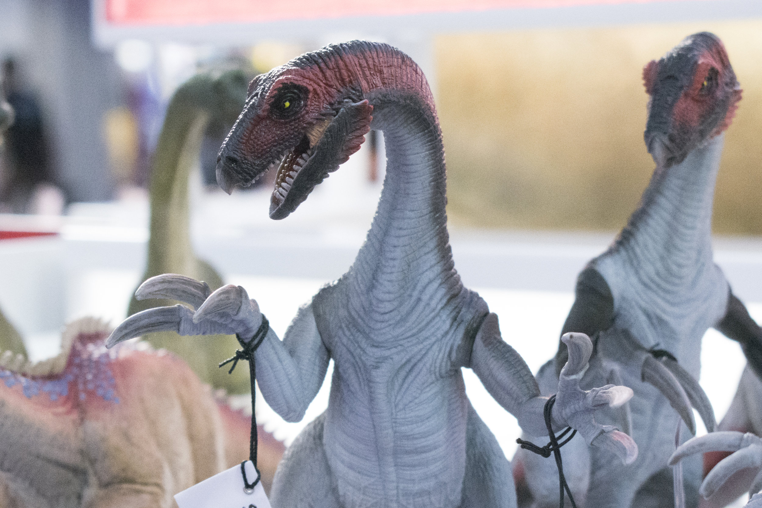 Therizinosaurus.jpg