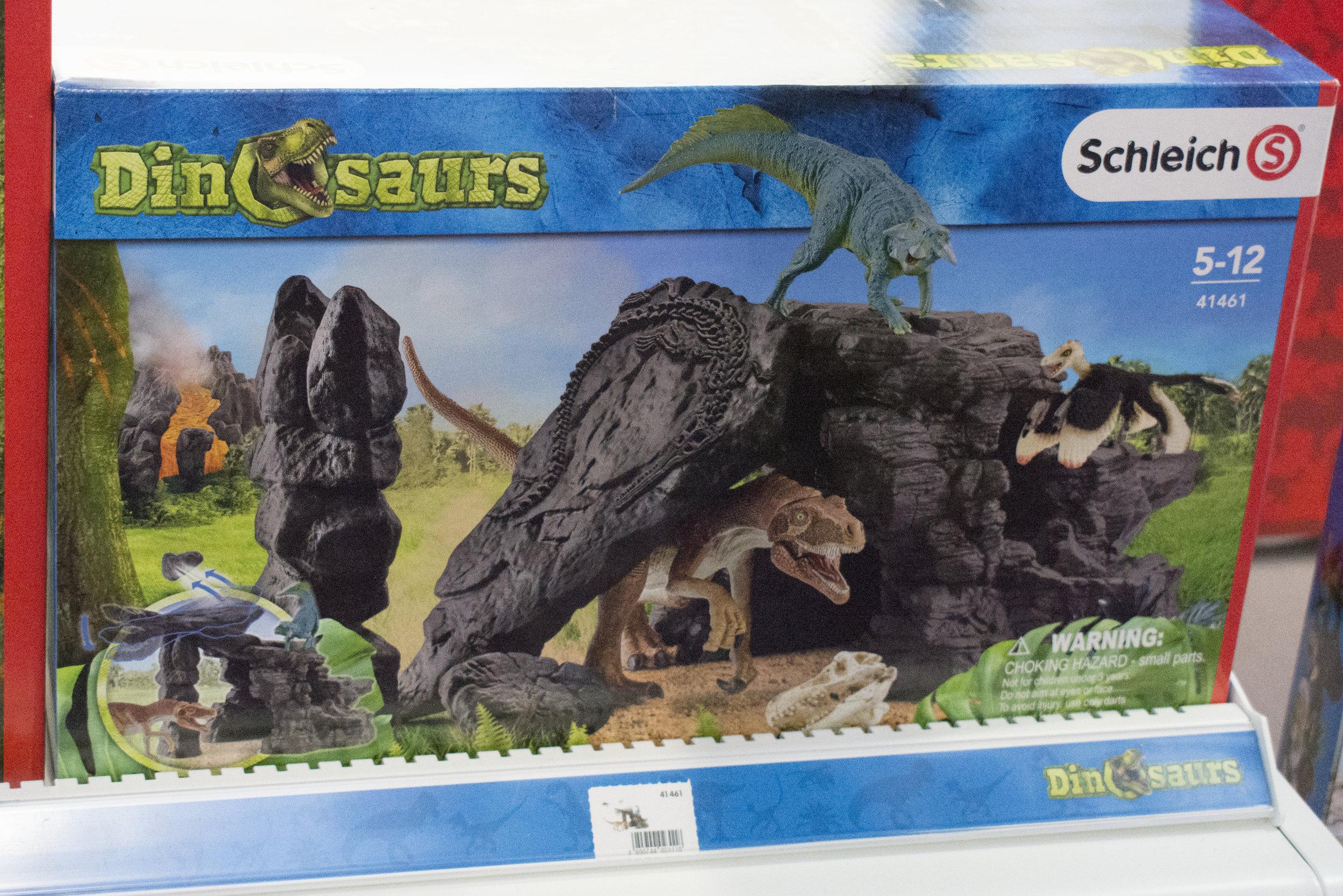 Dino Rocks.jpg