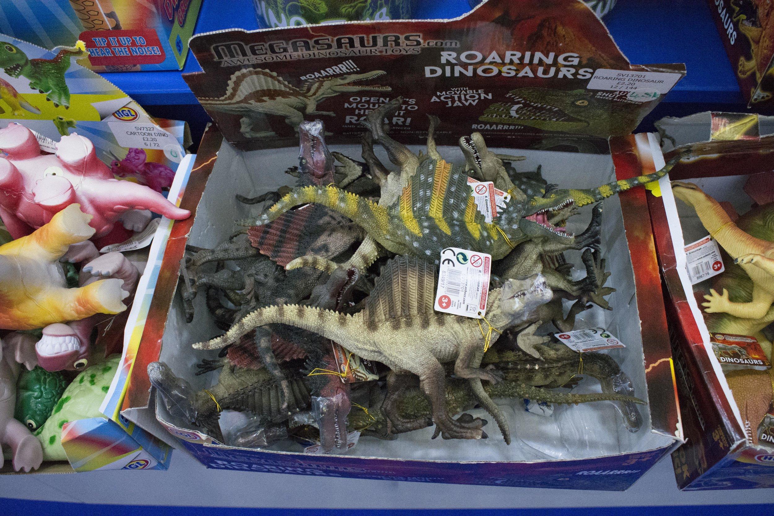 Megasaurus Misc 3.jpg