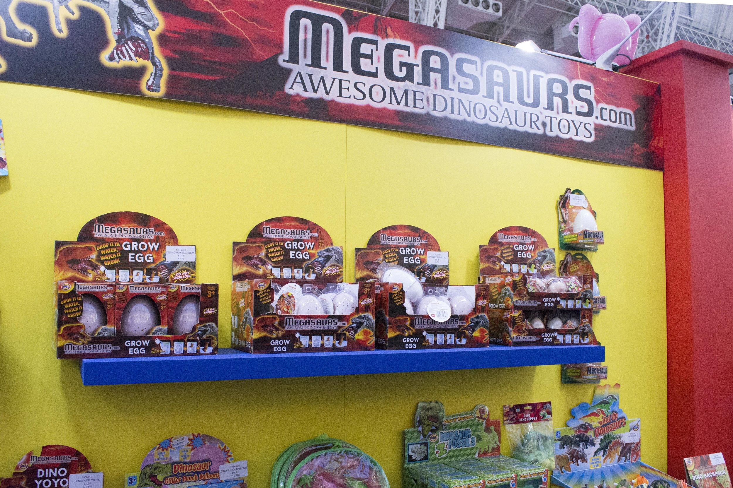 Megasaurus.com.jpg