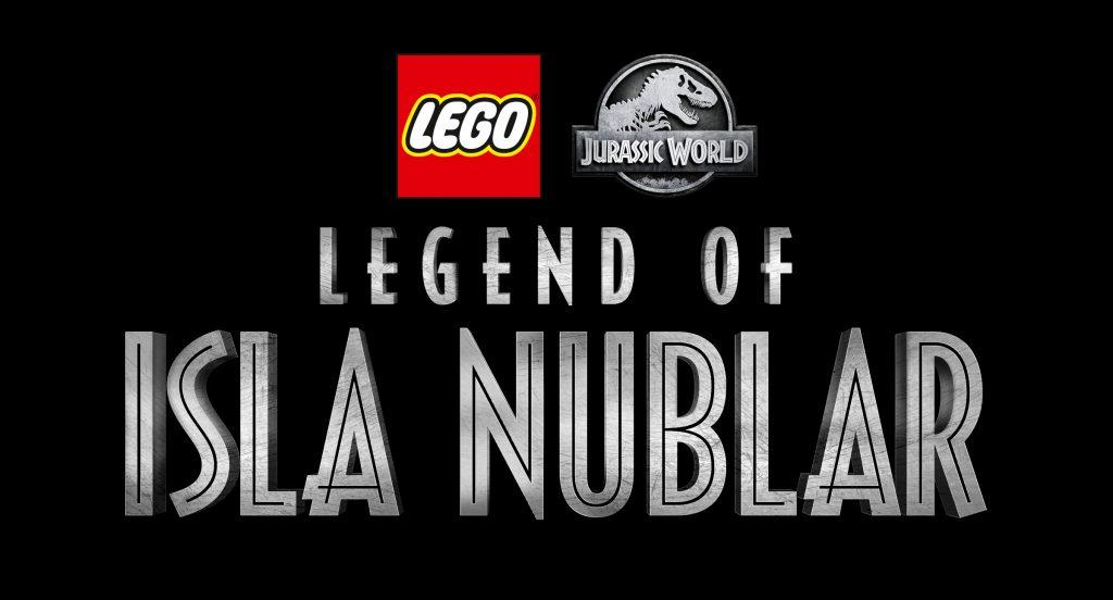 LEGO-Jurassic-World-Legend-of-Isla-Nublar-Logo-1024x552.jpg