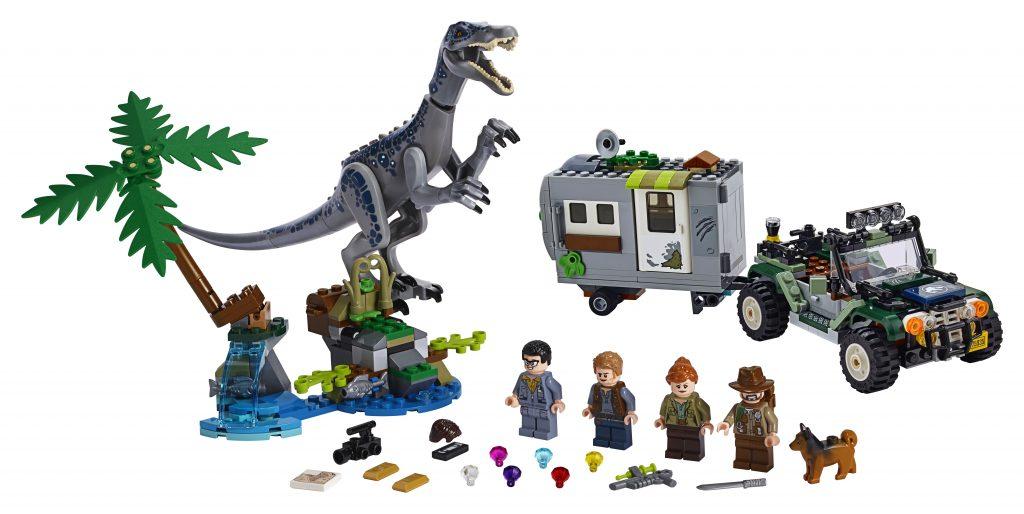 LEGO-Jurassic-World-75935-Baryonyx-Face-Off-The-Treasure-Hunt-02-1024x514.jpg