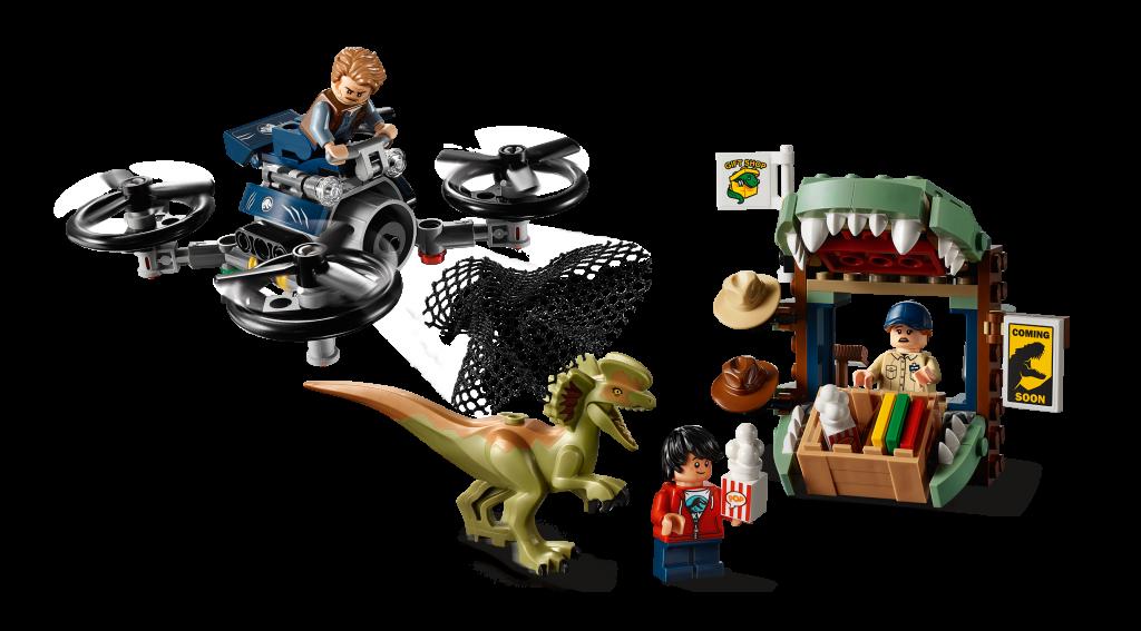 LEGO-Jurassic-World-75934-Dilophosaurus-on-the-Loose-01-1024x567.png