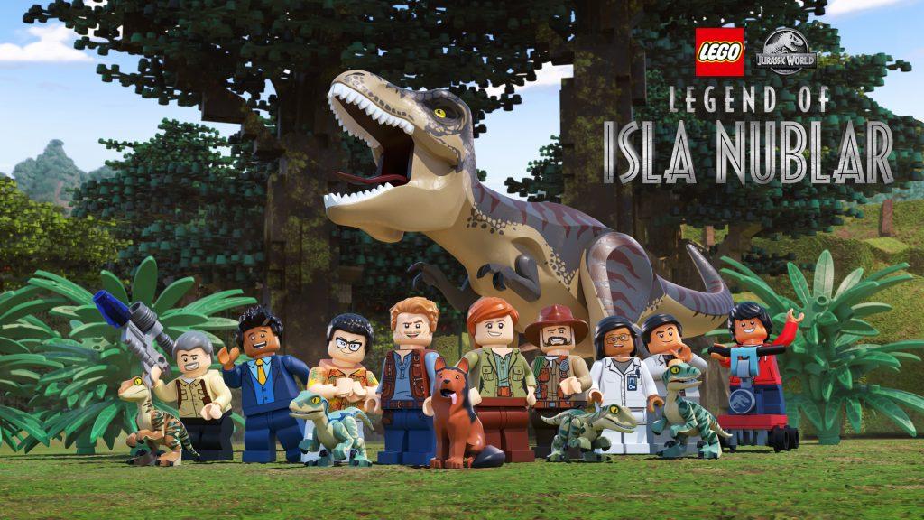 LEGO-Jurassic-World-Legend-of-Isla-Nublar-Cast-with-Logo-1024x576.jpg