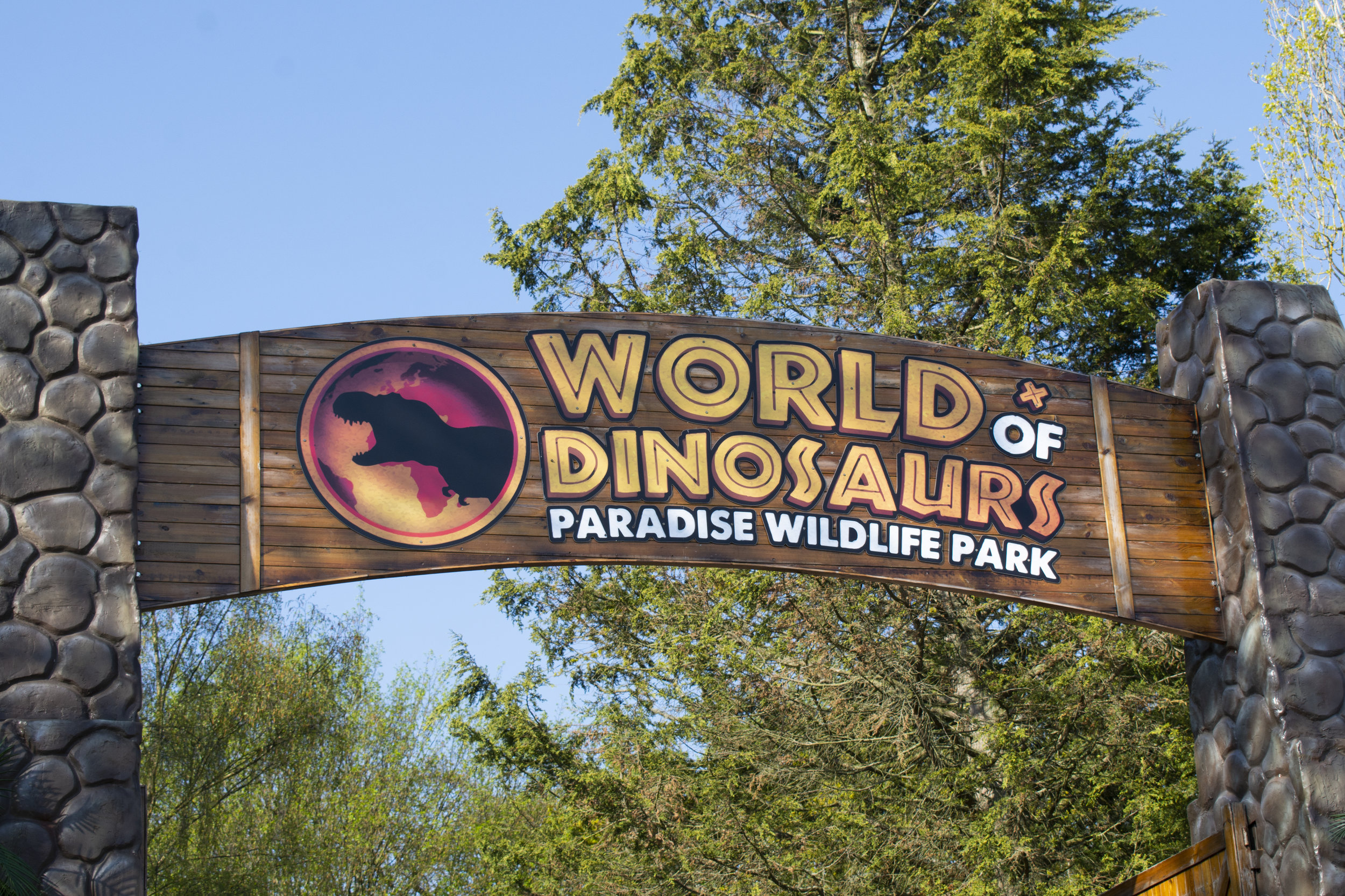World of Dinosaurs Banner.jpg