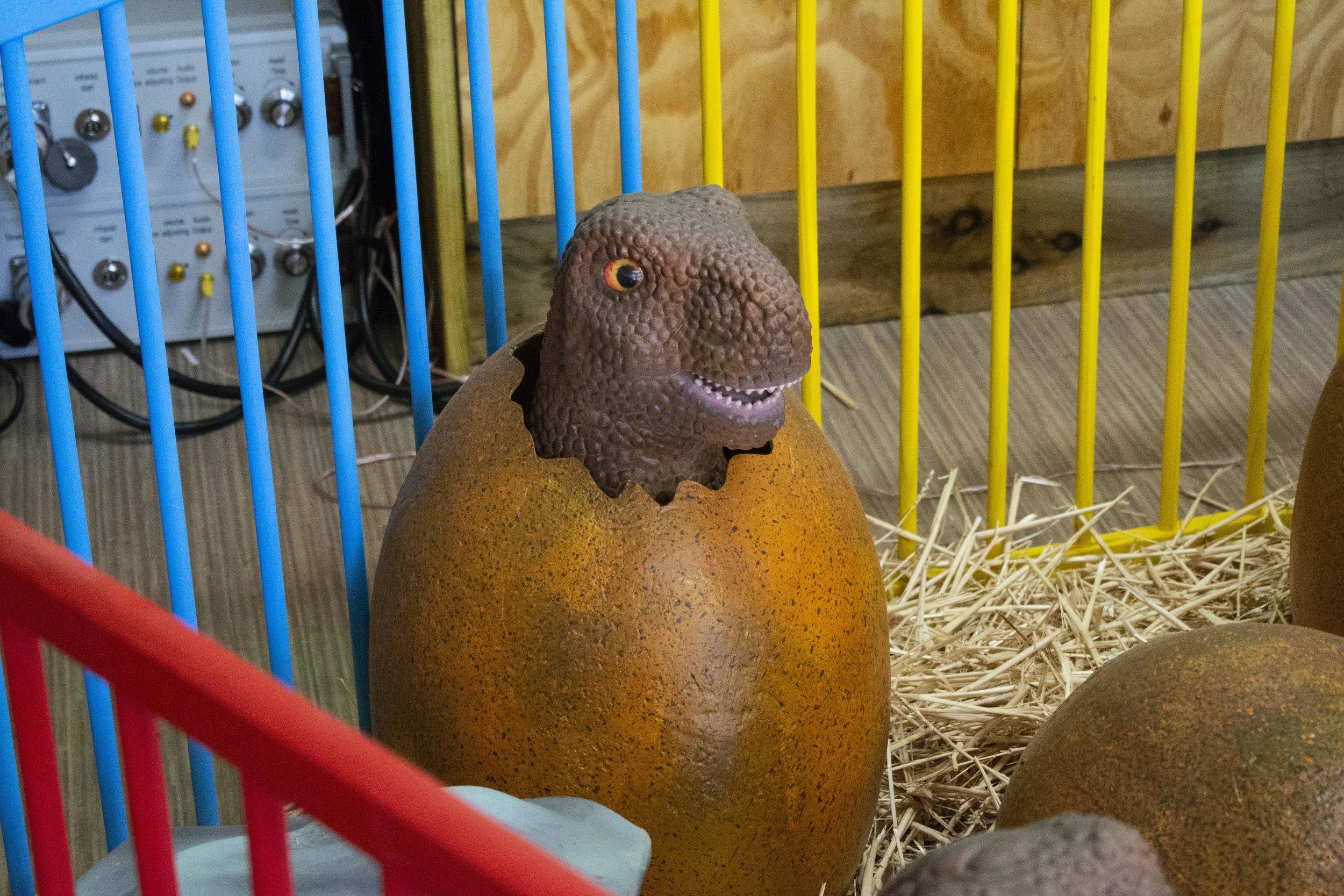Dino Nursery 3 - Baby Rex.jpg