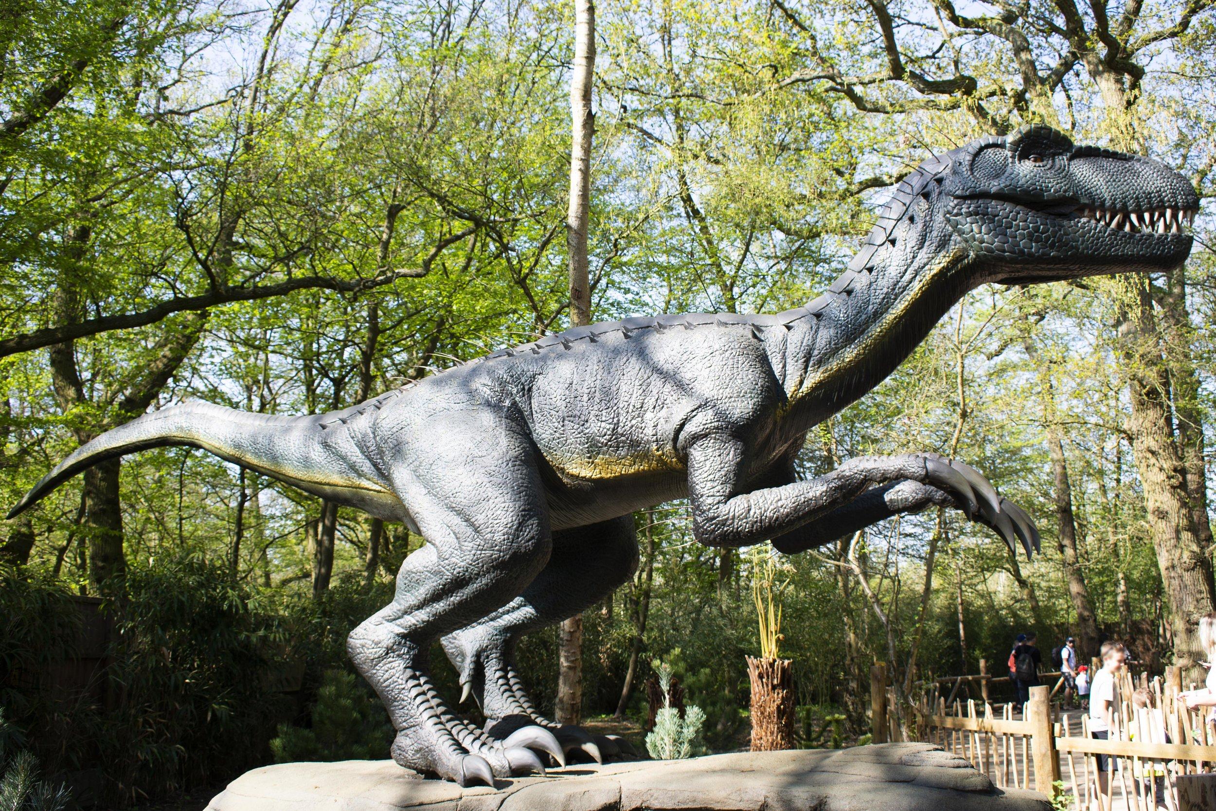 Indoraptor 2.jpg
