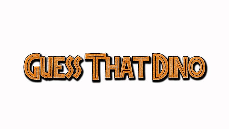 Guess-That-Dino.jpg