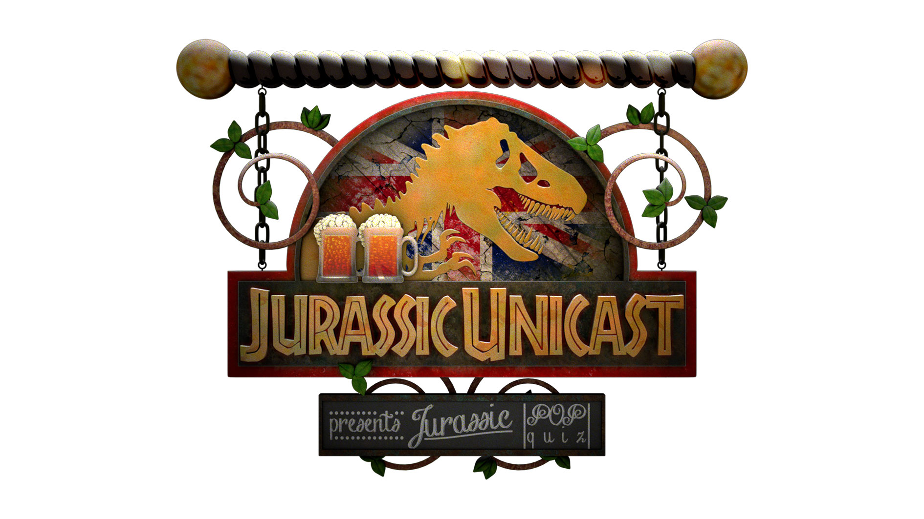 Unicast.jpg