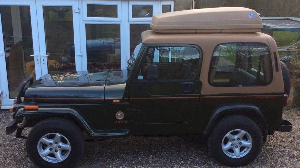 Original+Jeep.jpg