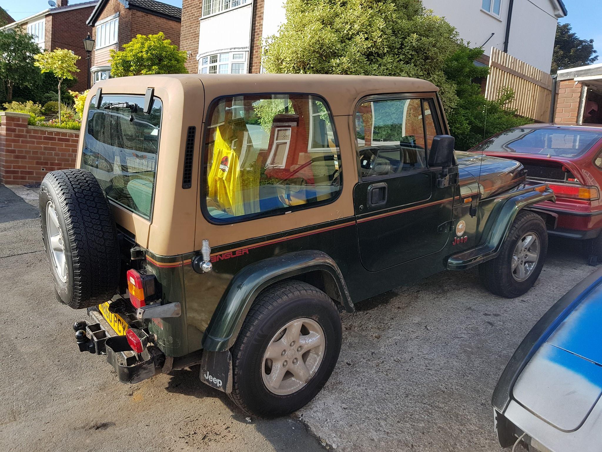 OG Jeep 2.jpg