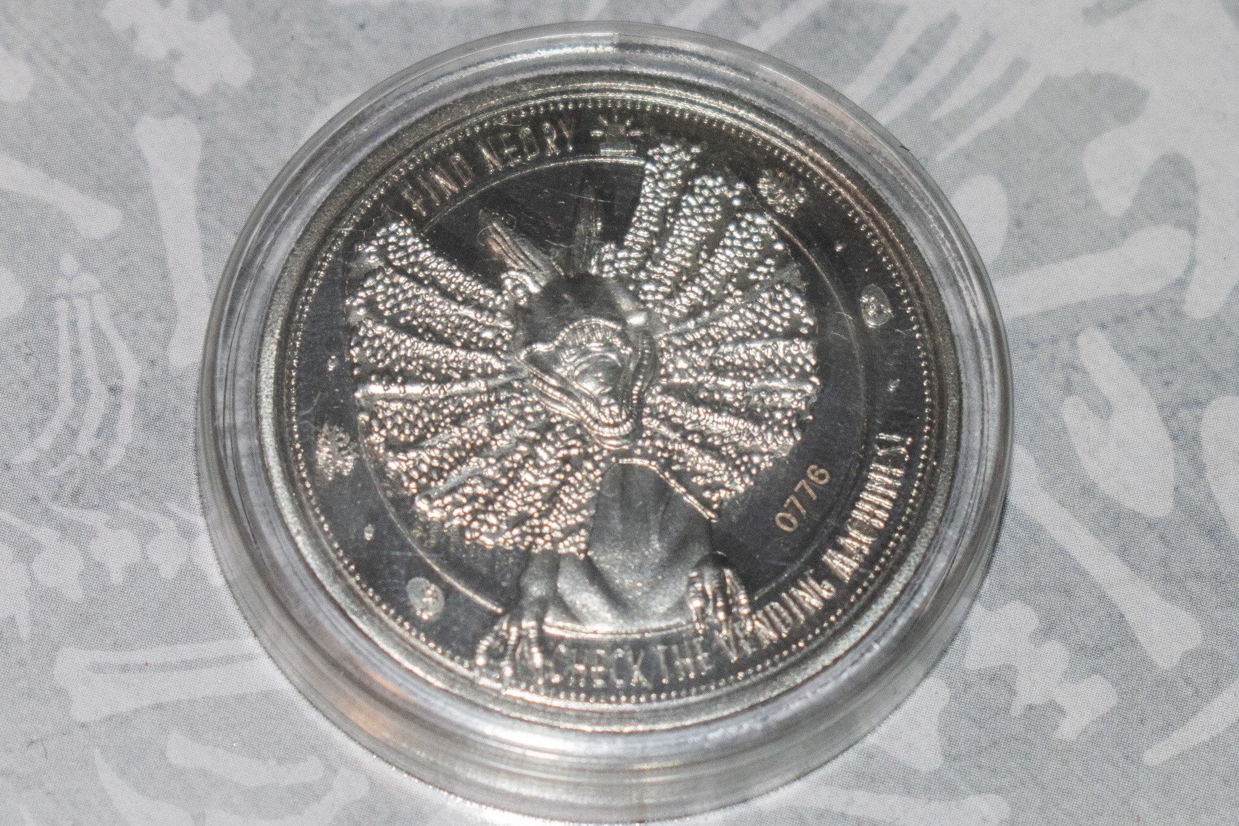 Dilo Coin 2.jpg