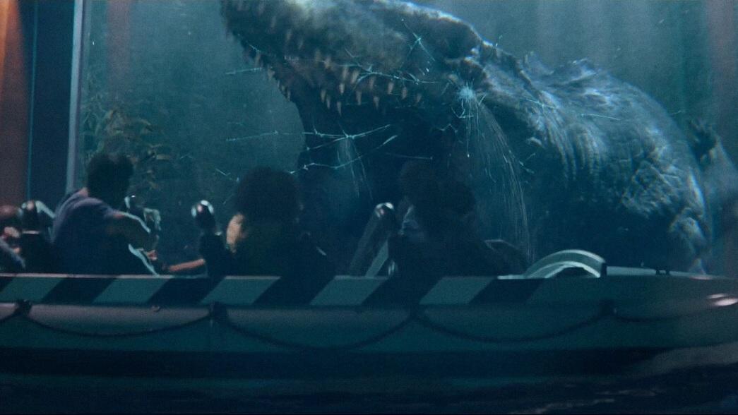 Jurassic-World-Hollywood-Ride-First-Look-Mosasaur.jpg