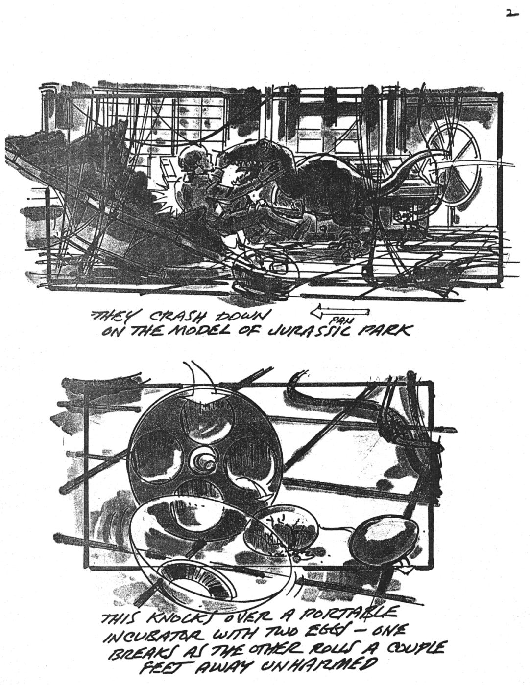 Image-01-New-Hammond-Raptor-Death-Jurassic-Park.png
