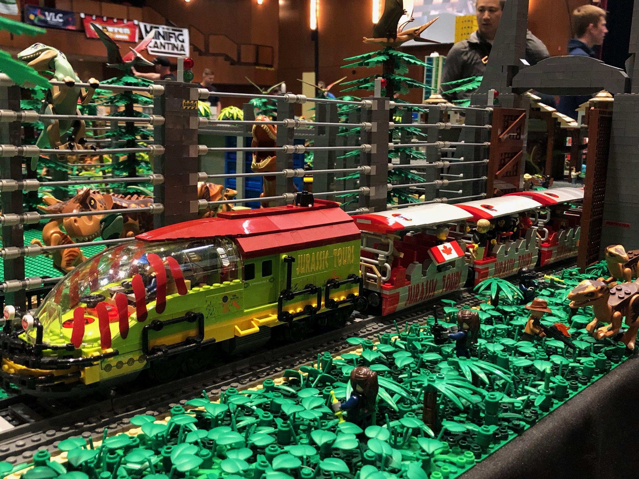 JP Train.jpg