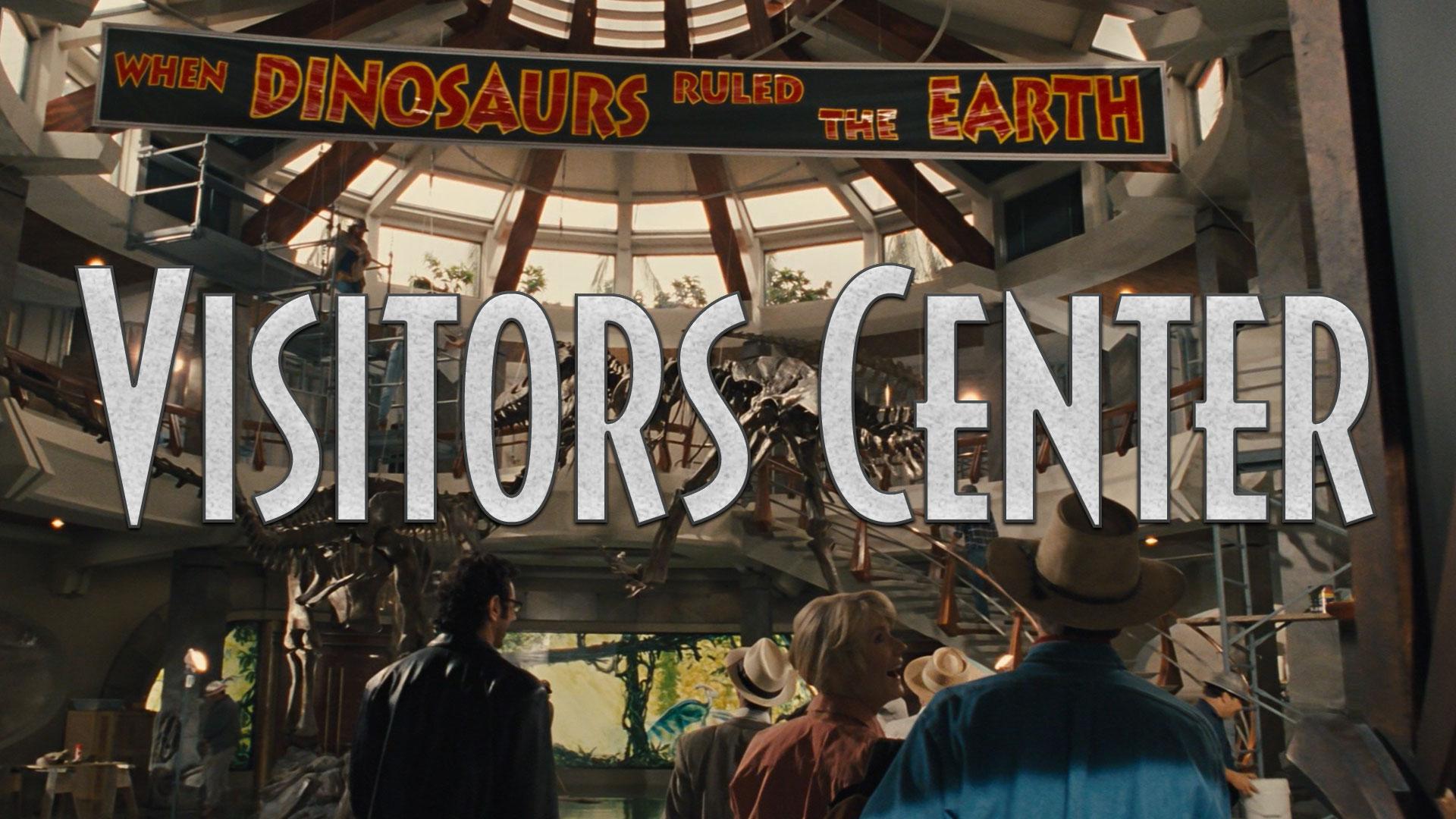 Visitors-Center.jpg