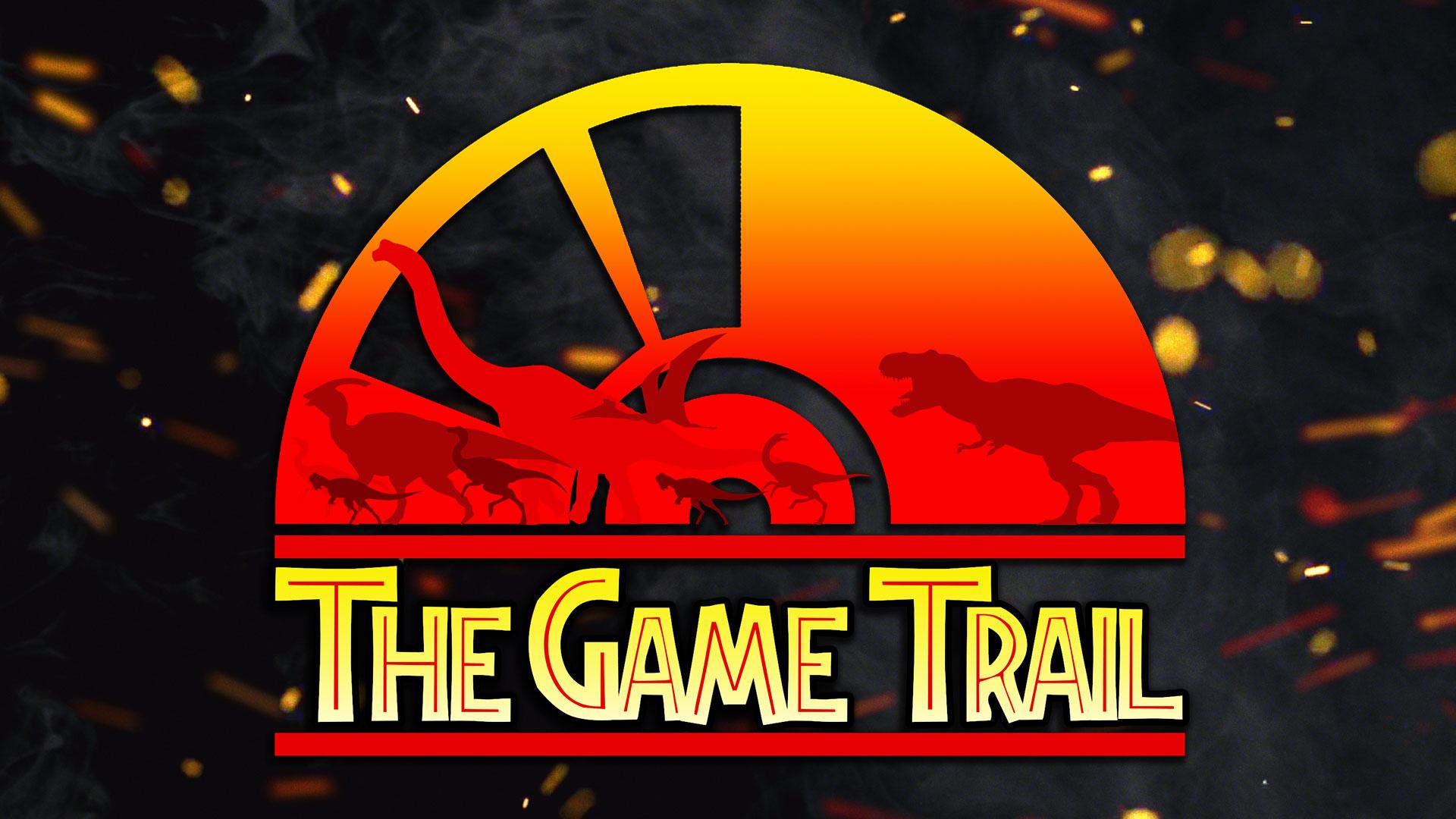 The-Game-Trail.jpg