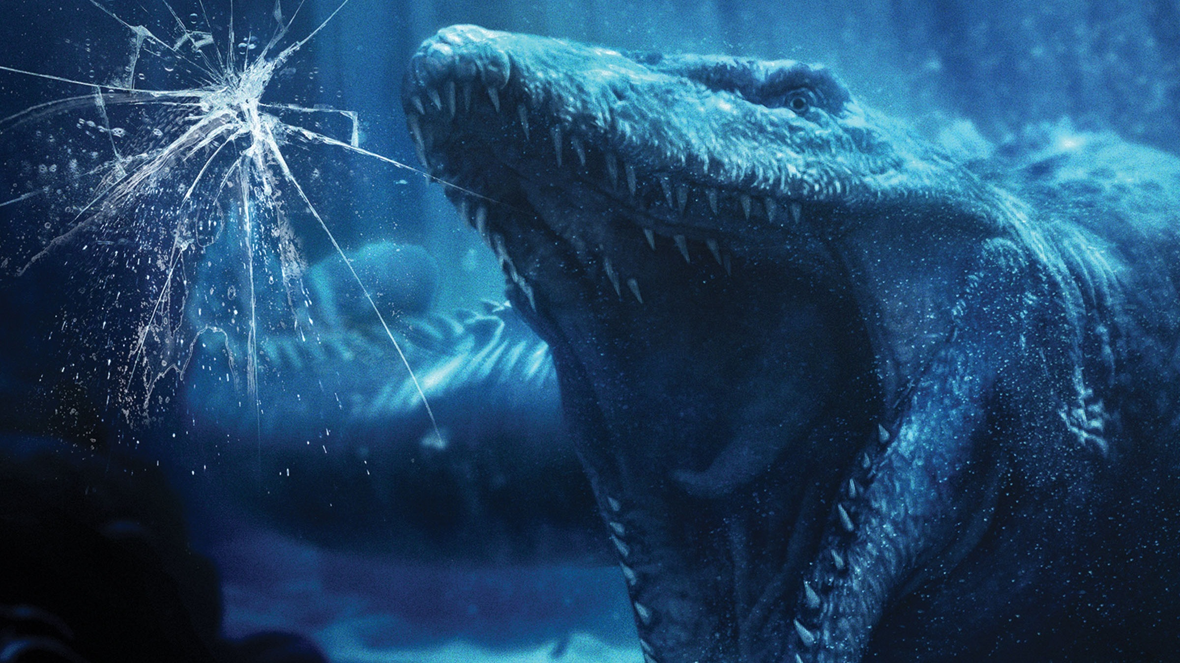 Mosasauraus+in+Aquarium+Observatory+Tank-Jurassic+World-The+Ride+at++USH.jpg