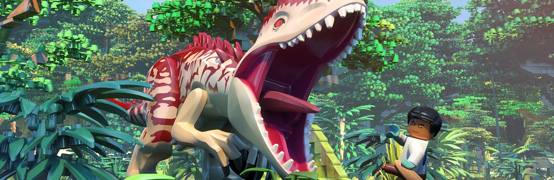 Indominus Rex Escape.jpg